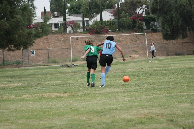 Soccer2011-09-10 08-59-56_1.JPG