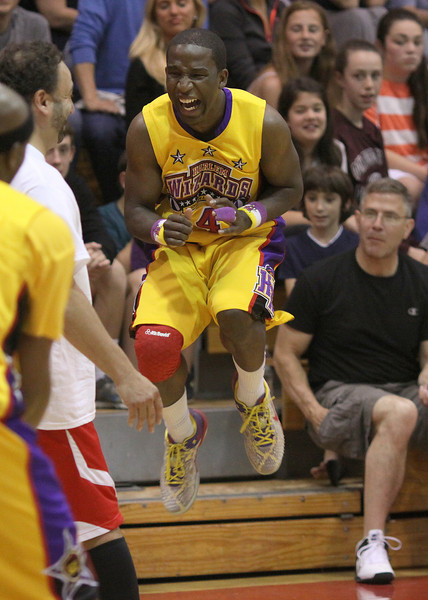 Harlem Wizards Allendale (57).JPG