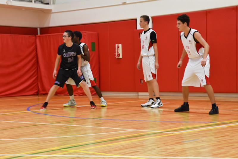Sams_camera_JV_Basketball_wjaa-0304.jpg