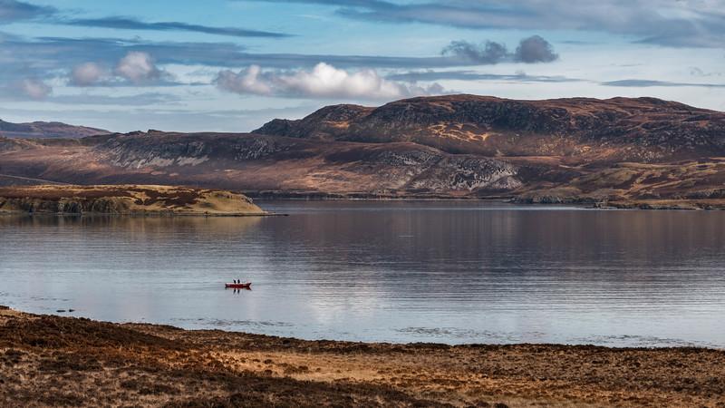 Scotland-North-Coast-500-8.jpg
