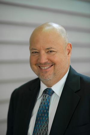Joel Goldblatt