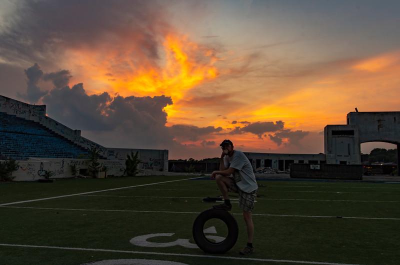Joel-sunset-rubberbowl-May2018d.jpg