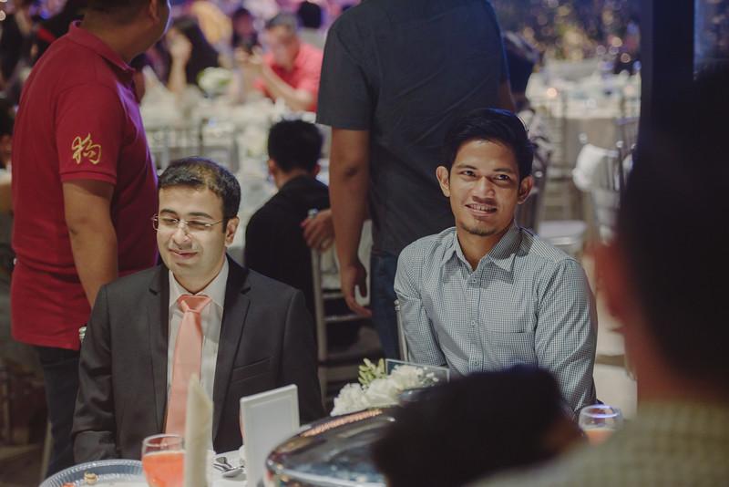Dennis & Pooi Pooi Banquet-681.jpg