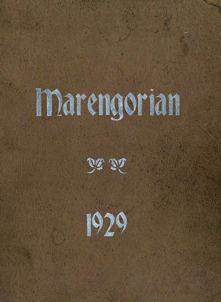 1929-0001.jpg