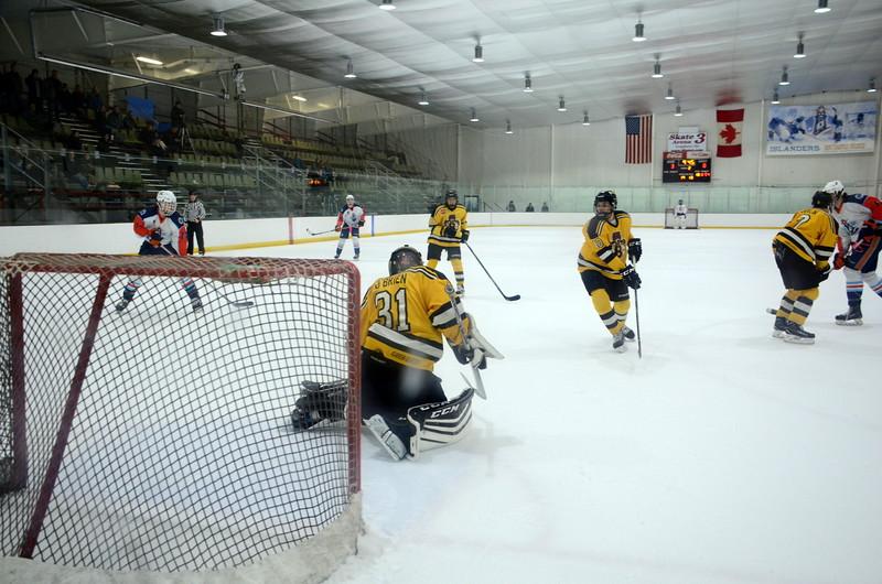 180109 Junior Bruins Hockey-068.JPG