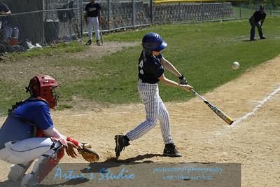 2012 Yankees