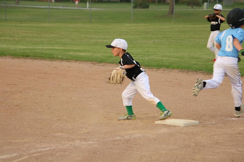 Baseball  (106).JPG