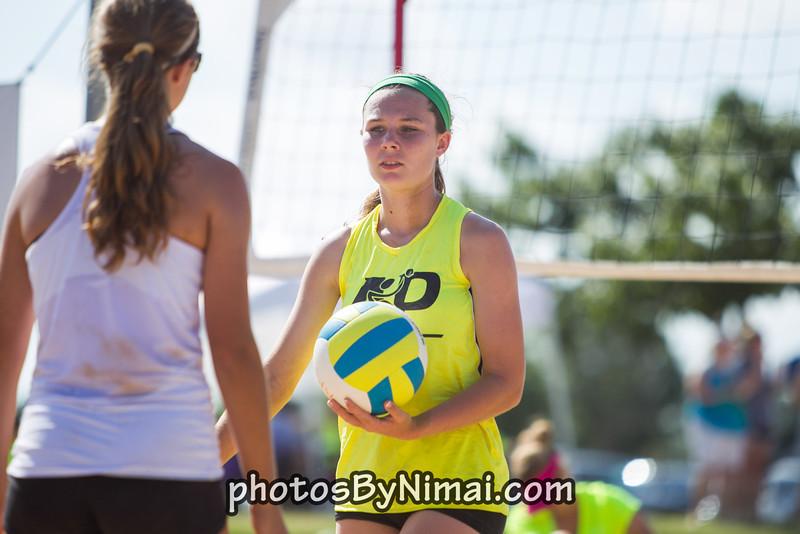 APV_Beach_Volleyball_2013_06-16_9445.jpg