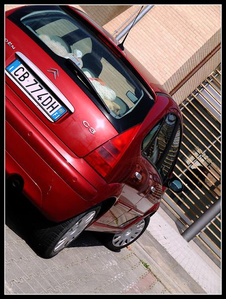 2010-03 Firenze C245.jpg