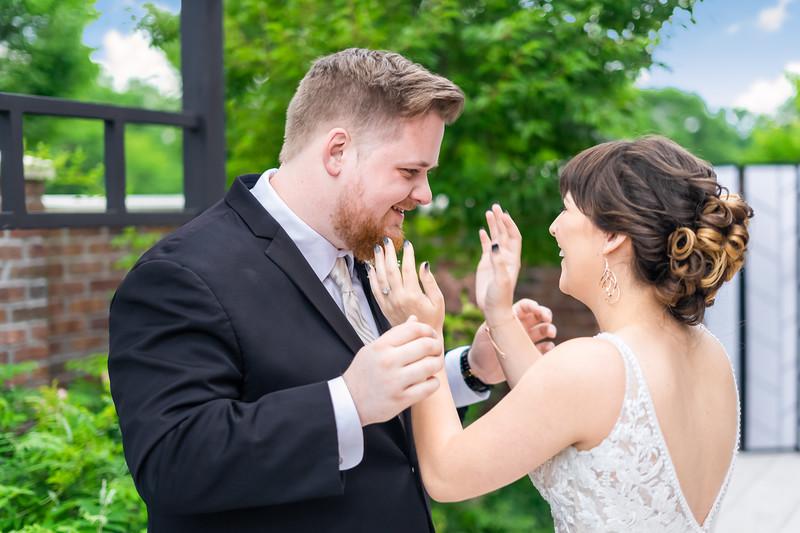 RHP DMCC 05232019 Pre Wedding Image #67 (c) Robert Hamm-2.jpg