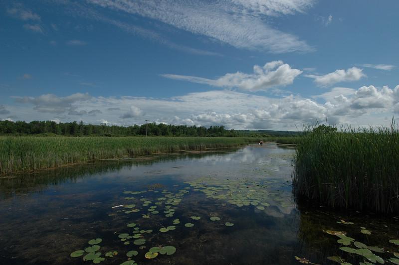 050705 7444 Canada - Midland - Wye Marsh with Brian _E _F _L ~E ~L.JPG