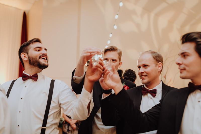 2018-10-06_ROEDER_DimitriAnthe_Wedding_CARD3_0253.jpg