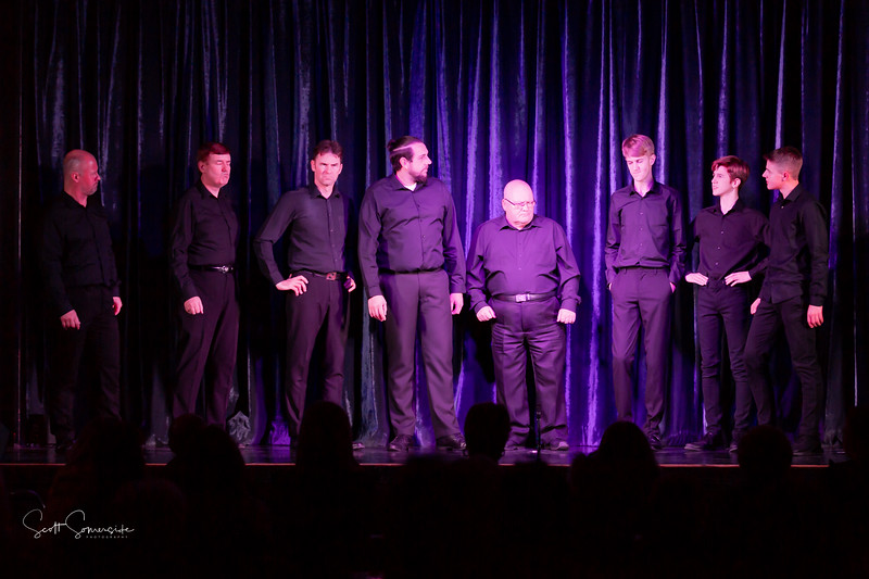 St_Annes_Musical_Productions_2019_359.jpg