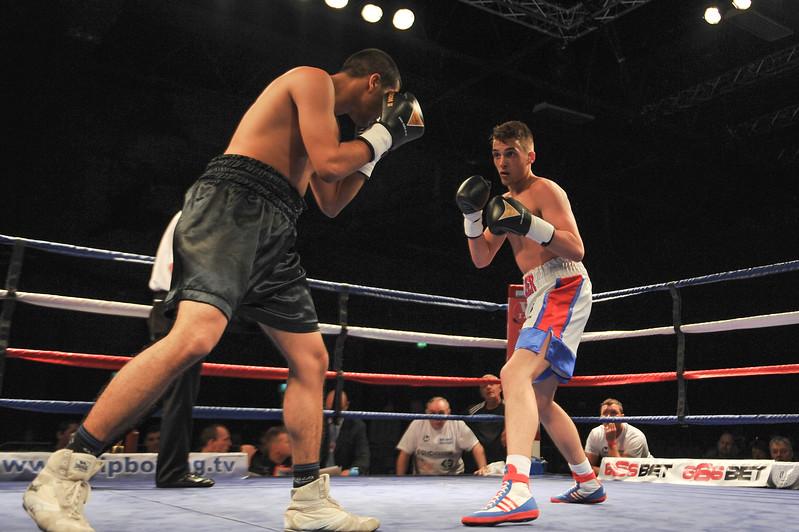 VIP Boxing19-5.jpg