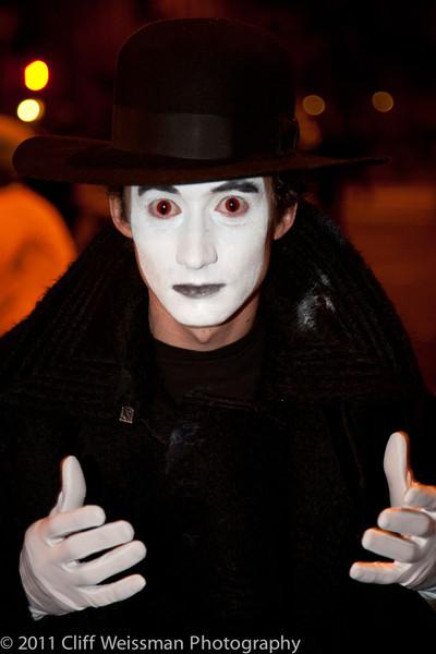 NYC_Halloween_Parade_2011-6477.jpg
