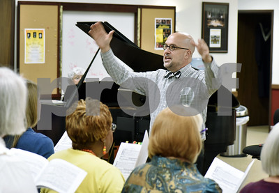 east-texas-symphony-to-debut-chorus-in-saturday-concert