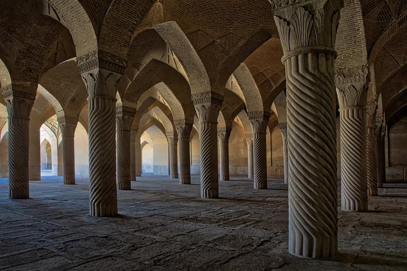 Iran_1218_PSokol-2240-HDR-Edit-Edit.jpg