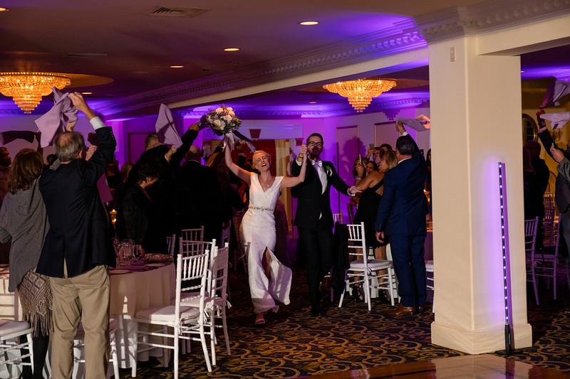 wedding (783 of 1251).jpg