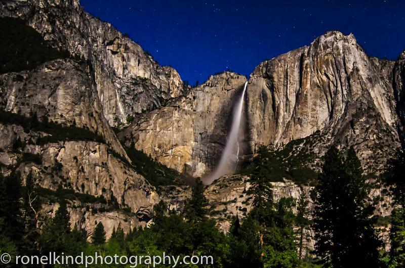 Yosemite-0026.jpg