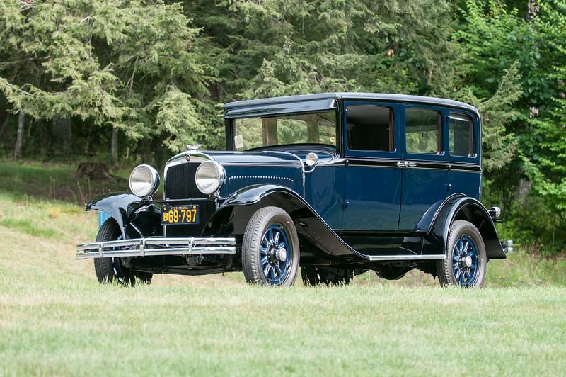 1929_chrysler-4.jpg