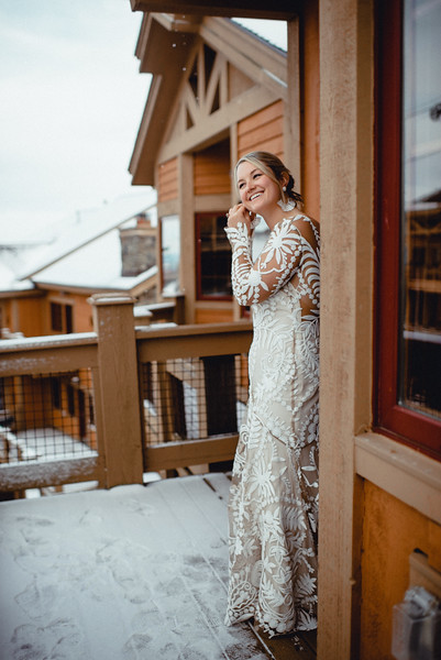 Requiem Images - Luxury Boho Winter Mountain Intimate Wedding - Seven Springs - Laurel Highlands - Blake Holly -290.jpg