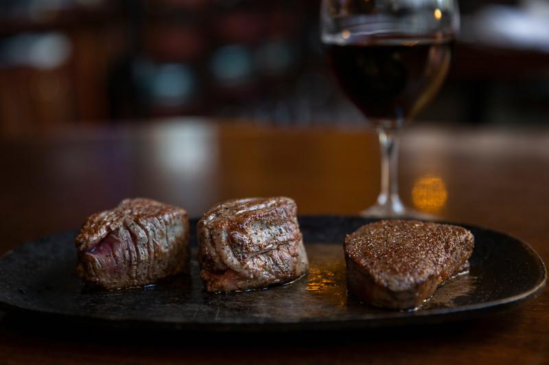 Met Grill Steaks_052.jpg