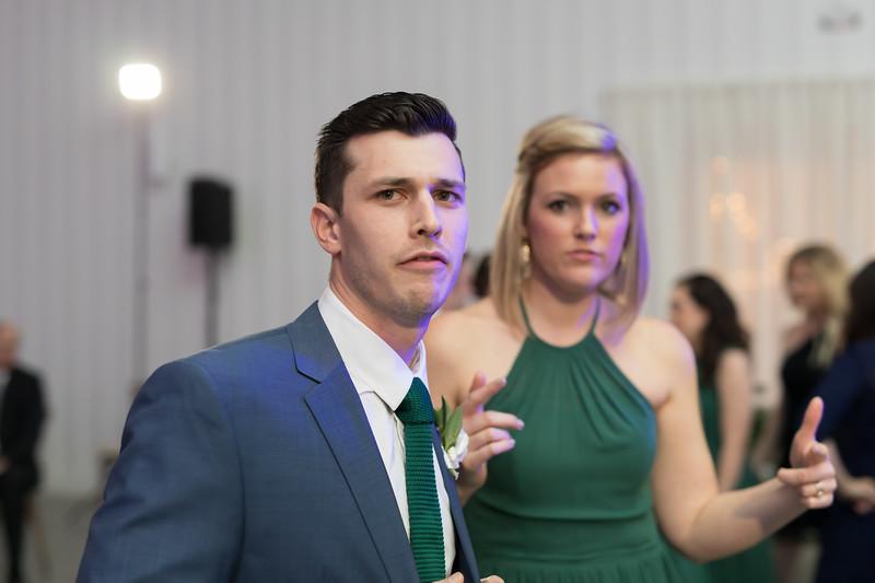 Houston Wedding Photography - Lauren and Caleb  (246).jpg