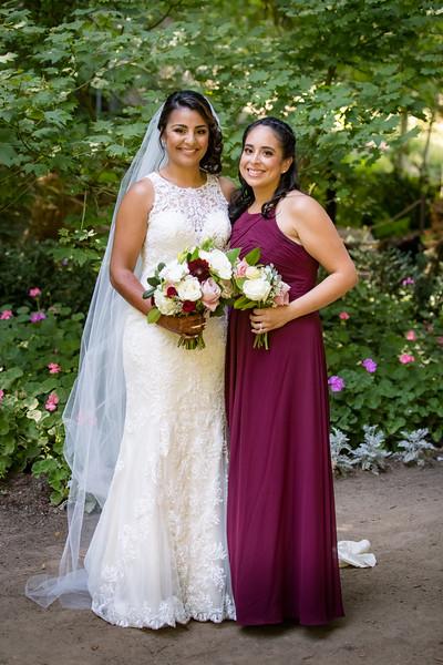 Neelam_and_Matt_Nestldown_Wedding-1177.jpg