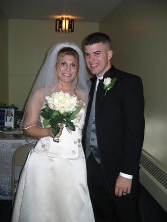 Crystal 's and Caleb's Wedding 018.jpg