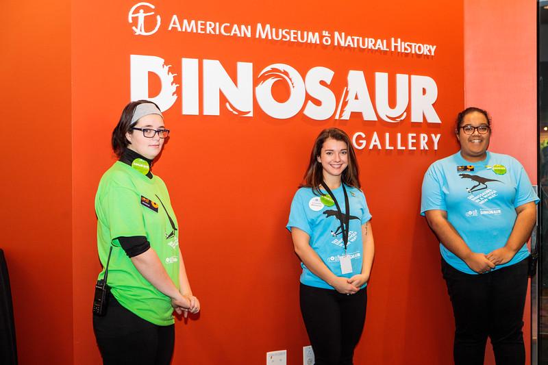 COSI-Dinosaurs-Exhibit-42.jpg
