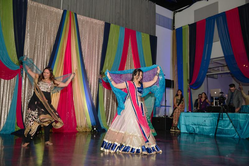 LeCapeWeddings_Shilpa_and_Ashok_2-229.jpg