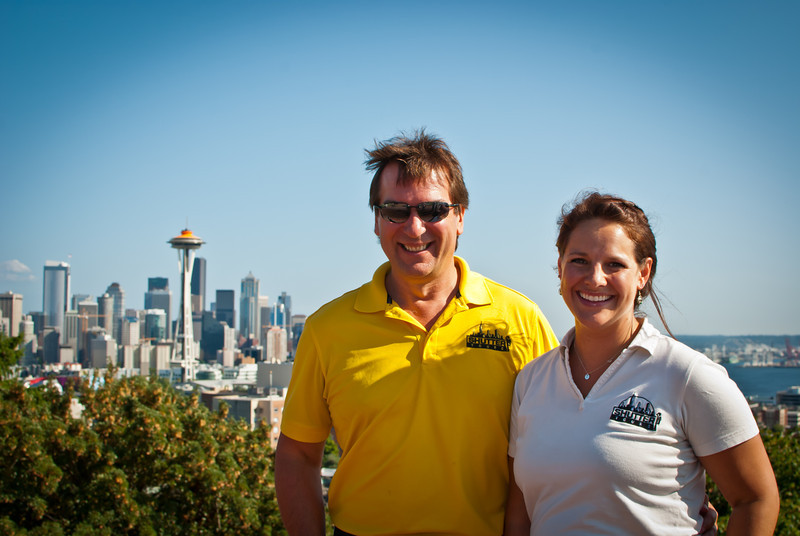 Seattle 201208 Shutter Tours (251).jpg