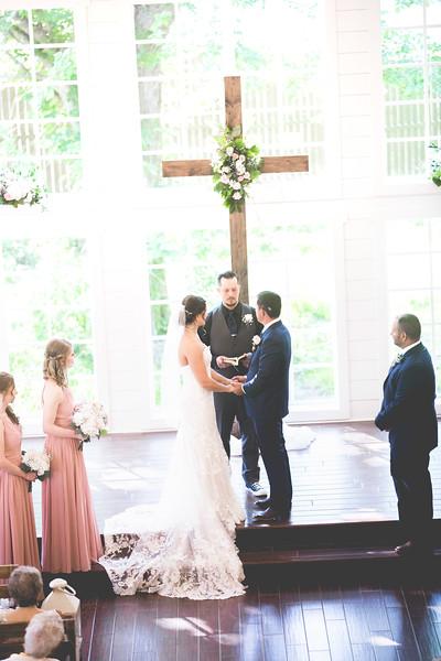 acacia and dan wedding print-485.jpg