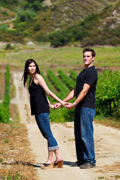 Jeremy and Val-198.jpg
