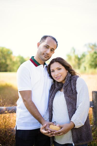angie-maternity (16 of 45).jpg