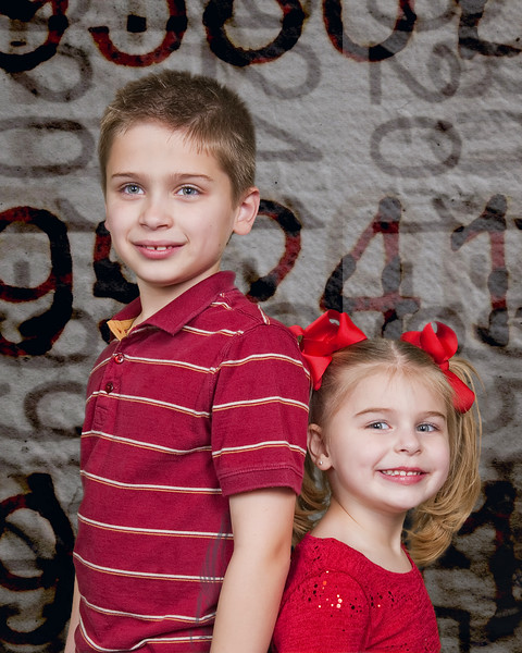 064 Weirich Family Celebration Nov 2011 (8x10)christmas 2.jpg