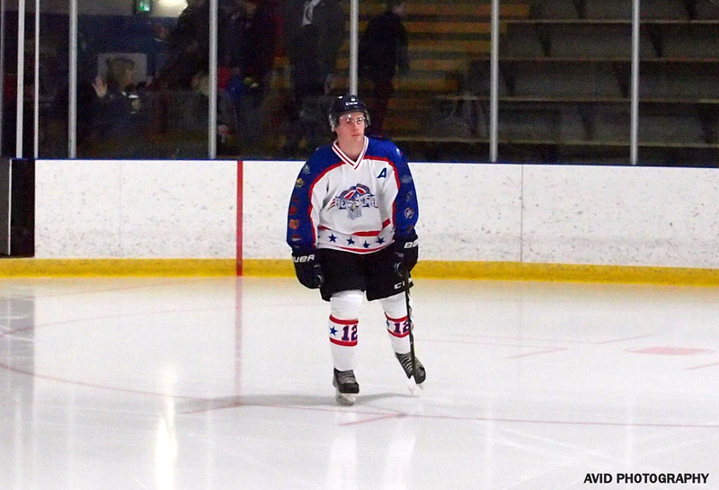 Heritage Junior Hockey League All Star Game 2018 (69).jpg