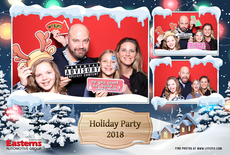 eastern-2018-holiday-party-sterling-virginia-photo-booth-203447.jpg
