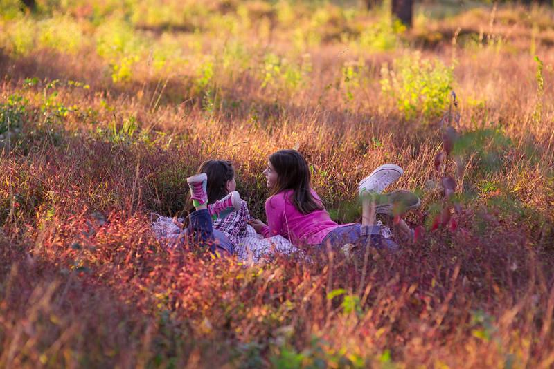 montgomery girls-70.jpg