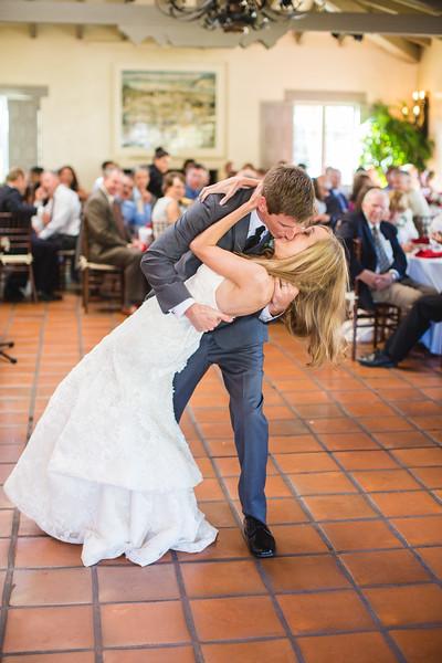 Wedding_0819.jpg