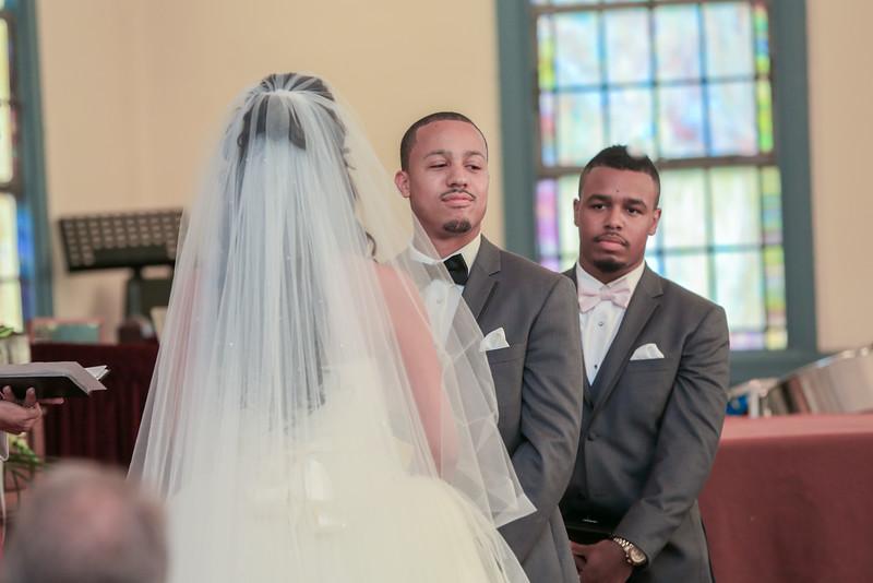 128_church_ReadyToGoPRODUCTIONS.com_New York_New Jersey_Wedding_Photographer_J+P (353).jpg