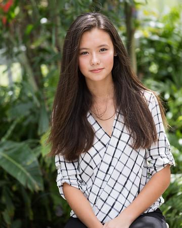 Mei-Lee