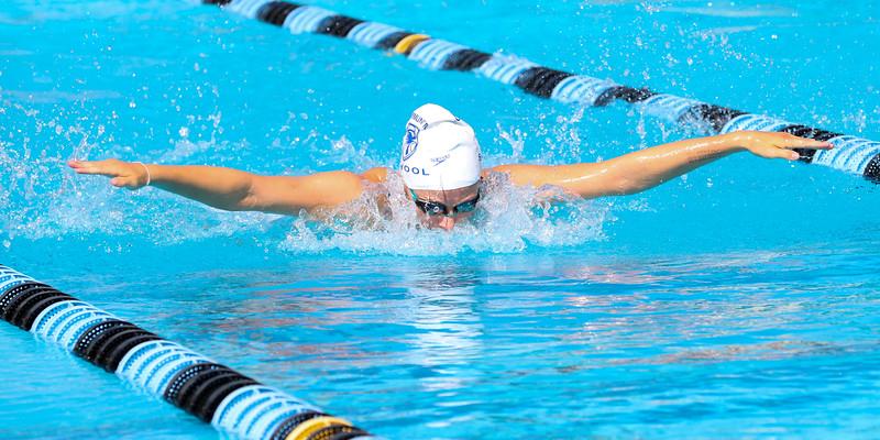 9.23.20 CSN Varsity Swim Meet-107.jpg
