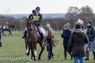 2019-03-07 Oasby