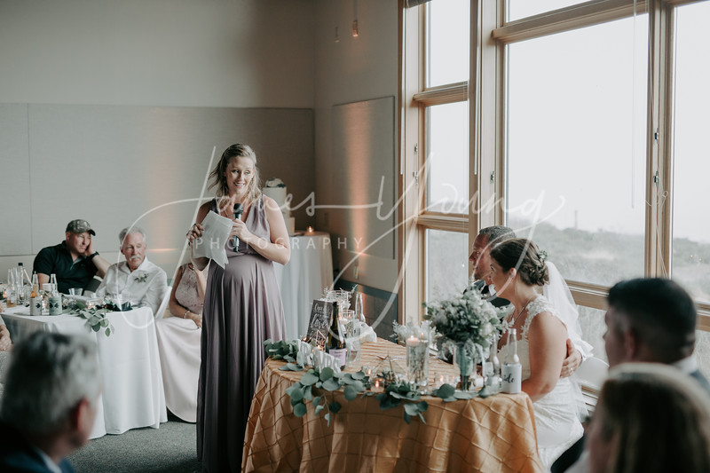 des_and_justin_wedding-2243-2.jpg