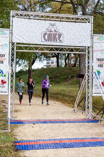 Social Running Take the Cake Waterside Nov 2018IMG_0393-Web.jpg
