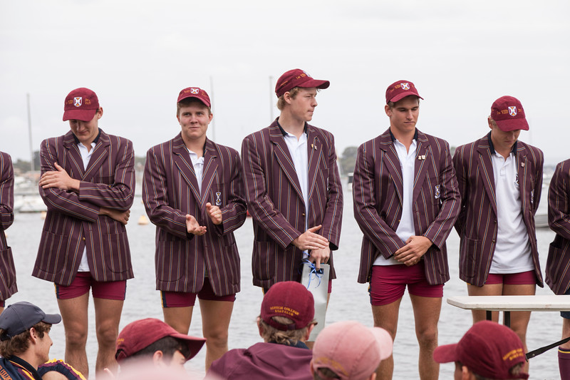 18 March 2017 Rowers' Picnic After Head of the River 42.jpg