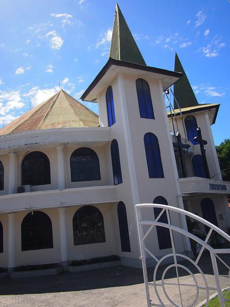 P5228759-church.JPG