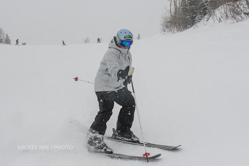 012320 Ski Camp Day2-0758.JPG