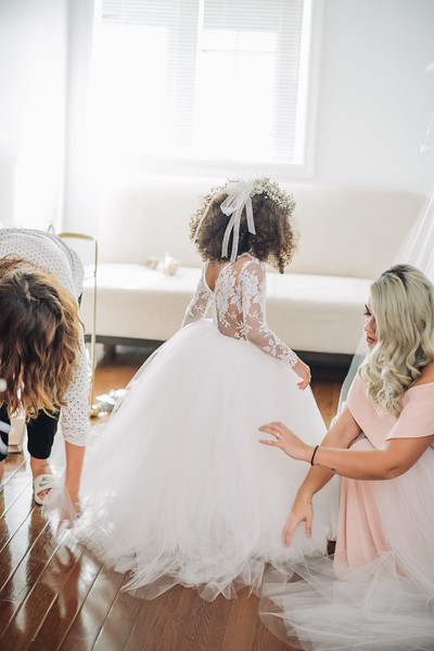 2018-10-20 Megan & Joshua Wedding-243.jpg